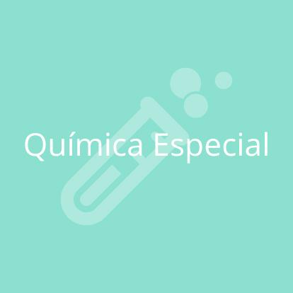 quimica-especial