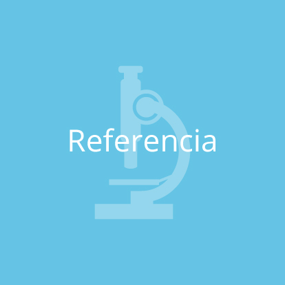 VIRUS RESPIRATORIO SINCITIAL Ab (RSV)